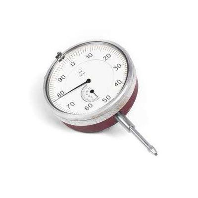 Индикатор час. типа ИЧ- 02 0,01 без уш. кл. 0 КРИН (с хр.)