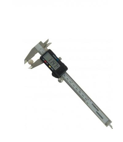 Штангенциркуль ШЦЦ-1-150 0,01 stainless steel